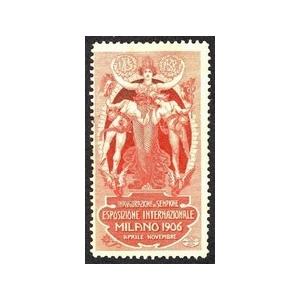 https://www.poster-stamps.de/2744-3032-thickbox/milano-1906-inaugurazione-sempione-esposizione-var-b-rot.jpg