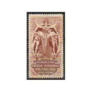 http://www.poster-stamps.de/2745-3033-thickbox/milano-1906-inaugurazione-sempione-esposizione-var-b-braun.jpg