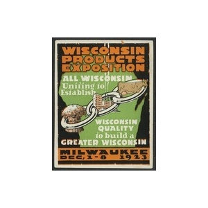 http://www.poster-stamps.de/2748-3036-thickbox/milwaukee-1923-wisconsin-products-exposition-.jpg