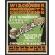 Milwaukee 1923 Wisconsin Products Exposition ...