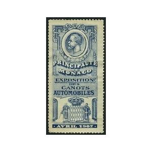 http://www.poster-stamps.de/2749-3037-thickbox/monaco-1907-exposition-des-canots-automobiles-blau.jpg