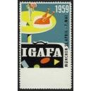 München 1959 IGAFA