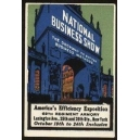 New York National Business Show ... (WK 01)