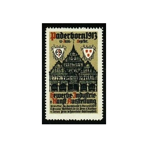 http://www.poster-stamps.de/2763-3051-thickbox/paderborn-1913-gewerbe-industrie-u-kunst-ausstellung-var-b.jpg
