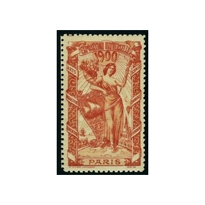 http://www.poster-stamps.de/2764-3052-thickbox/paris-1900-exposition-universelle-frau-wappen-rot.jpg