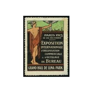 http://www.poster-stamps.de/2765-3053-thickbox/paris-1913-exposition-d-organisation-commerciale-gezahnt.jpg