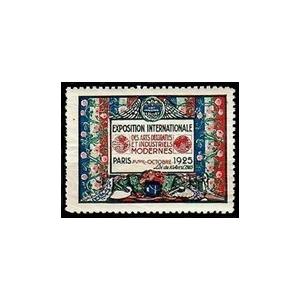 https://www.poster-stamps.de/2766-3054-thickbox/paris1925-exposition-d-arts-decoratifs-var-b.jpg