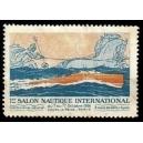 Paris 1926 12e Salon Nautique ... (WK 01)