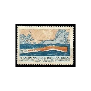 http://www.poster-stamps.de/2767-3055-thickbox/paris-1926-12e-salon-nautique-wk-01.jpg