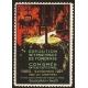 Paris 1927 Exposition Internationale de Fonderie ...