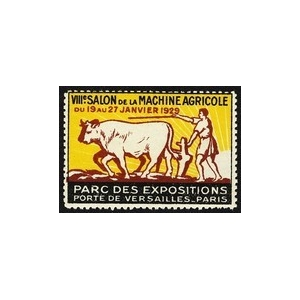 http://www.poster-stamps.de/2769-3057-thickbox/paris-1929-viiie-salon-de-la-machine-agricole-.jpg