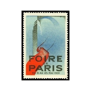 http://www.poster-stamps.de/2770-3058-thickbox/paris-1931-foire-wk-01.jpg