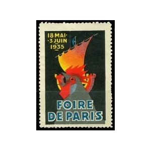 http://www.poster-stamps.de/2771-3059-thickbox/paris-1935-foire.jpg