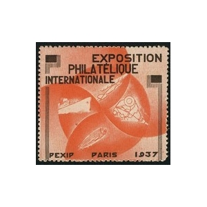 http://www.poster-stamps.de/2775-3062-thickbox/paris-1937-exposition-philatelique-internationale-var-b-wk-03.jpg