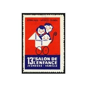 http://www.poster-stamps.de/2776-3063-thickbox/paris-1962-13e-salon-de-l-enfance-jeunesse-famille.jpg
