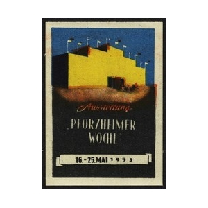 http://www.poster-stamps.de/2777-3064-thickbox/pforzheim-1953-ausstellung-pforzheimer-woche.jpg