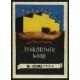 Pforzheim 1953 Ausstellung Pforzheimer Woche