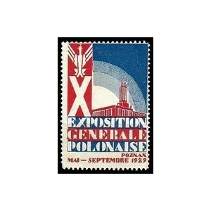 http://www.poster-stamps.de/2778-3065-thickbox/poznan-1929-x-expositon-generale-polonaise.jpg