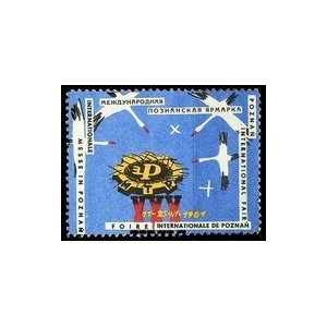 http://www.poster-stamps.de/2779-3066-thickbox/poznan-1961-foire-internationale-.jpg