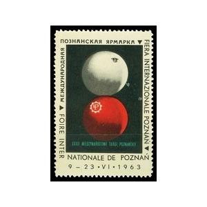http://www.poster-stamps.de/2780-3067-thickbox/poznan-1963-foire-internationale-.jpg