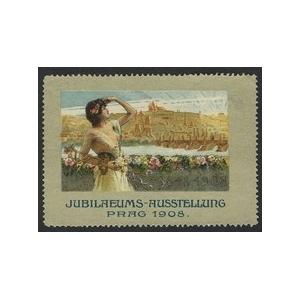http://www.poster-stamps.de/2781-3068-thickbox/prag-1908-jubilaeums-ausstellung.jpg