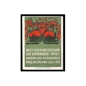 http://www.poster-stamps.de/2782-3069-thickbox/prag-1913-ausstellung-der-korbwaren-spielwaren-.jpg