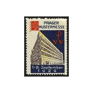http://www.poster-stamps.de/2783-3070-thickbox/prag-1929-mustermesse-september.jpg