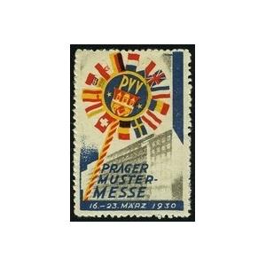 http://www.poster-stamps.de/2784-3071-thickbox/prag-1930-mustermesse-marz.jpg