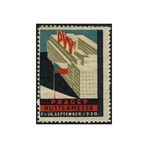 http://www.poster-stamps.de/2785-3072-thickbox/prag-1930-mustermesse-september.jpg