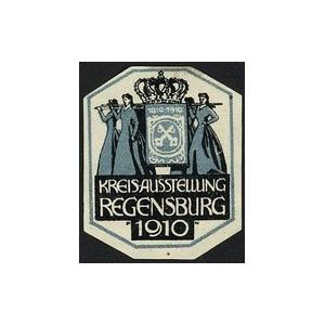 http://www.poster-stamps.de/2786-3073-thickbox/regensburg-1910-kreisausstellung.jpg