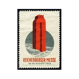 http://www.poster-stamps.de/2787-3074-thickbox/reichenberg-1934-messe-august.jpg