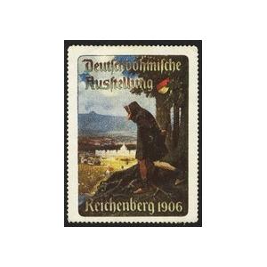 http://www.poster-stamps.de/2788-3075-thickbox/reichenberg-1906-deutschbohmische-ausstellung-wk-01.jpg