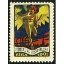 Riga 1901 Jubiläums Ausstellung (WK 01)
