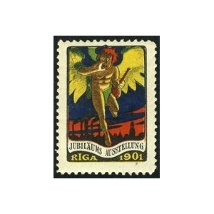http://www.poster-stamps.de/2789-3076-thickbox/riga-1901-jubilaums-ausstellung-wk-01.jpg
