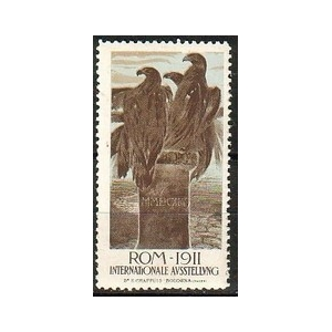 http://www.poster-stamps.de/2790-3077-thickbox/rom-1911-internationale-ausstellung-blau.jpg