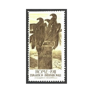 http://www.poster-stamps.de/2791-3078-thickbox/rome-1911-expositio-internationale-gelblich.jpg
