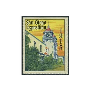 http://www.poster-stamps.de/2793-3080-thickbox/san-diego-1915-exposition-wk-01.jpg