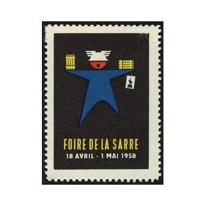http://www.poster-stamps.de/2794-3081-thickbox/saarbrucken-1958-foire-de-la-sarre.jpg