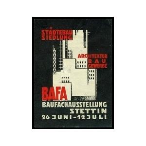 http://www.poster-stamps.de/2795-3082-thickbox/stettin-bafa-baufachausstellung-wk-02.jpg