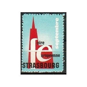 http://www.poster-stamps.de/2796-3083-thickbox/strasbourg-foire-europeenne-septembre-wk-01.jpg