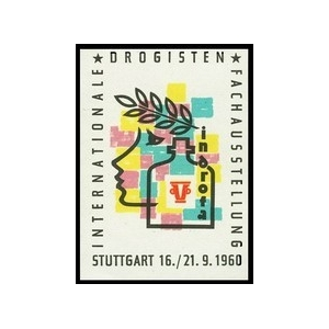 http://www.poster-stamps.de/2798-3085-thickbox/stuttgart-1960-internationale-drogisten-fachausstellung.jpg