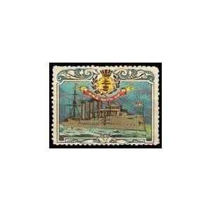 http://www.poster-stamps.de/280-288-thickbox/hms-berwick.jpg