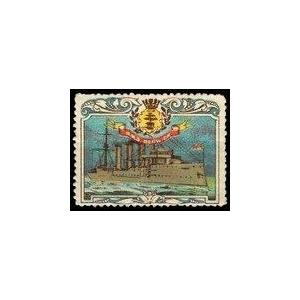 http://www.poster-stamps.de/280-288-thickbox/hms-berwick.jpg