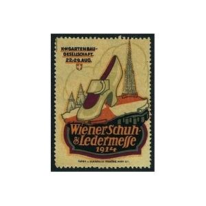 http://www.poster-stamps.de/2801-3088-thickbox/wien-1914-schuh-ledermesse-braunlich.jpg