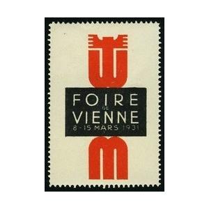 http://www.poster-stamps.de/2805-3092-thickbox/vienne-1931-foire-mars.jpg