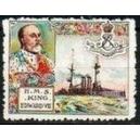 H.M.S. King Edward VII