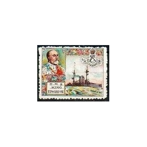 http://www.poster-stamps.de/281-289-thickbox/hms-king-edward-vii.jpg