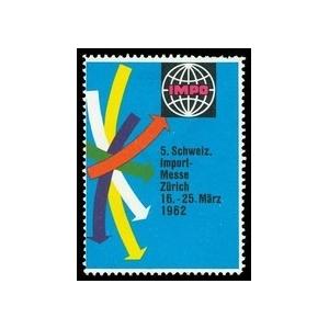 http://www.poster-stamps.de/2810-3097-thickbox/zurich-1962-impo-5-schweizer-import-messe.jpg