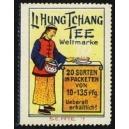 Li Hung Chang Tee ... (WK 01)