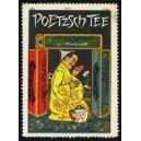 Poetzsch Tee No. 05 (Japaner)
